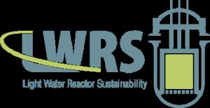 lwrs-logo